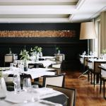 Photo of Restaurant The Cambrian