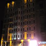 Photo de Grand Hotel Halic