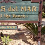 Brisas Del Mar, Inn At The Beach Foto