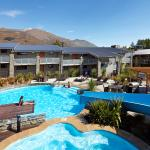 Photo de Ramada Resort Wanaka