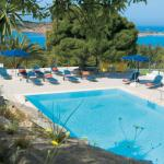 The Magical Allure of Vouliagmeni Athens, the Athenian Elite on the Attica Riviera