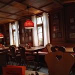 Tübingen Wurstküche