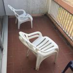 Photo of Residence Resitel de Camargue