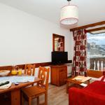 Foto di Residence le Valset