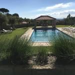 Photo de Madre De Agua Hotel Rural