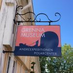 Gränna Museum