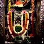 Foto de Ghati Subramanya Temple