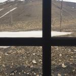 Photo de Spitsbergen Hotel