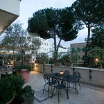 Foto de BEST WESTERN Hotel Rivoli