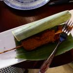 Mek Awang Local Delights