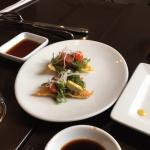 Photo of Asia Bay Sushi Bar & Thai