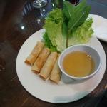 Paris Store Asia Gourmet