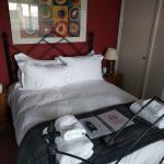 Cavalaire Hotel Foto