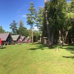 Foto di Balsam Resort