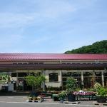 Risaian Main Store
