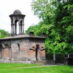 Heilig-Grab-Kapelle