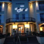 Photo of Parkhotel het Gulpdal