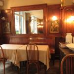 Photo de Hotel Brueghel