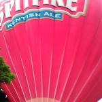 Foto de Kent Ballooning