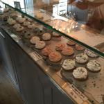 Photo of Serenity Cupcakes