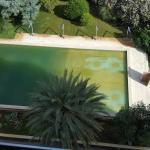 BEST WESTERN Hotel HR Foto