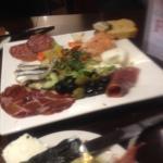 Foto de Cecchini's Bar and Restaurant