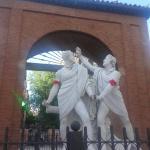 Foto de Plaza del Dos de Mayo
