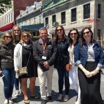 Photo de Excursions Montreal Private tours by Andre Saint-Amant