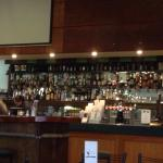 Photo of The Frontier Cafe & Bar - Haast NZ