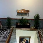 Residenza Madri Pie 이미지