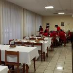 Снимок Residenza Madri Pie