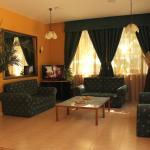 Alegro Hotel Foto