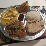 Photo of Shalimar Indian Restaurant
