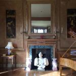 Foto Ardanaiseig Hotel