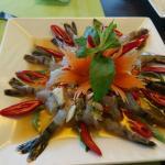 Photo of Tuk Tuk Thai Kitchen