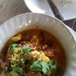 Foto de Kwan's cookery koh lanta