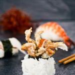 Zdjęcie Urara Sushi & Shabu Shabu & Hot Pot