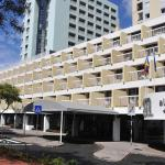 Foto de Alto Lido Hotel