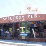 Photo of Spectrum Pub