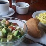Foto de Café Tortuga
