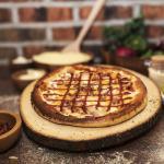 Lotsa Stone Fired Pizza의 사진