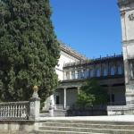 Foto de Museo Arqueológico de Sevilla