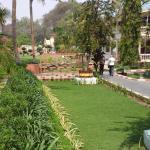 Photo de The Hotel Bagan Umbra