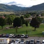 Foto di Penticton Lakeside Resort Convention Centre & Casino