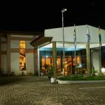 Photo de Manna Heights Hotel & Conference Centre