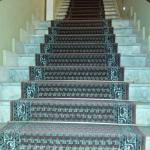 Photo of Stesicorea Palace