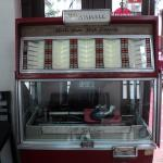 Photo of Cafe Taberna