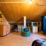 Foto de Home Hostel