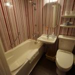 Photo de Hotel Monterey Kyoto