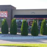 Pitmaster BarBQue Companyの写真